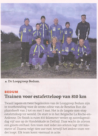 DvhN_11april2012_BeneluxRun_klein