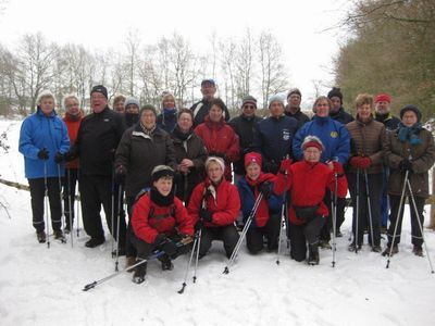 NordicWalking16Jan2010