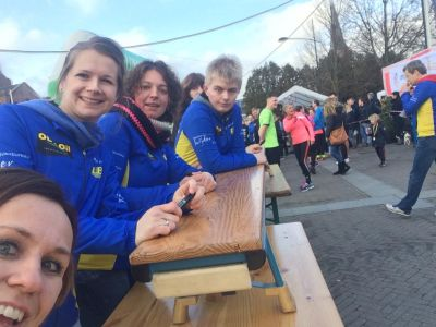 BedumerWinterloop2017-1