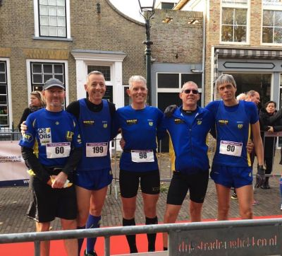 Berenloop2019 marathonboys