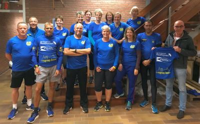 Clinic2019groepsfoto26september2019-klein