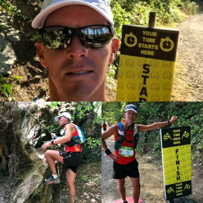 TrailFantomes Chris klein
