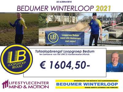 BedumerWinterloop2021-3